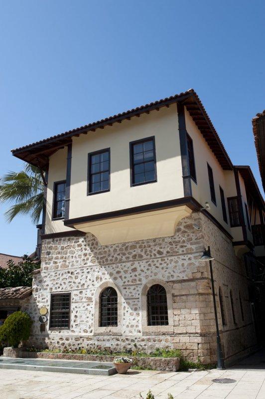 Antalya march 2012 3432.jpg