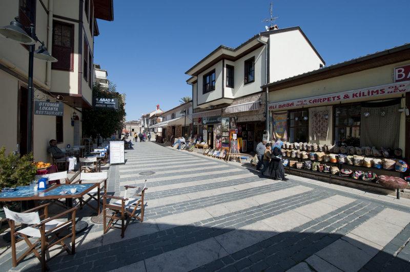 Antalya march 2012 3457.jpg