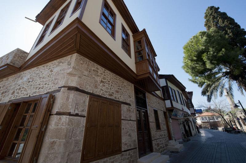 Antalya march 2012 3464.jpg