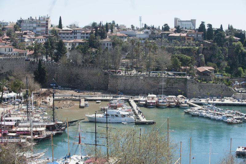 Antalya march 2012 2864.jpg