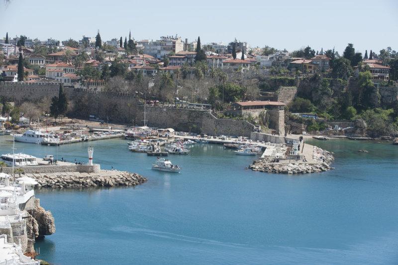 Antalya march 2012 2865.jpg