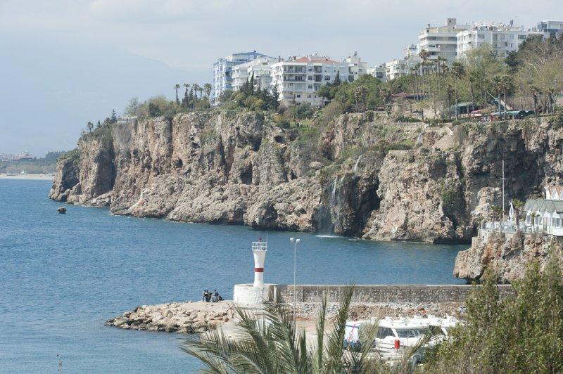 Antalya march 2012 5869.jpg