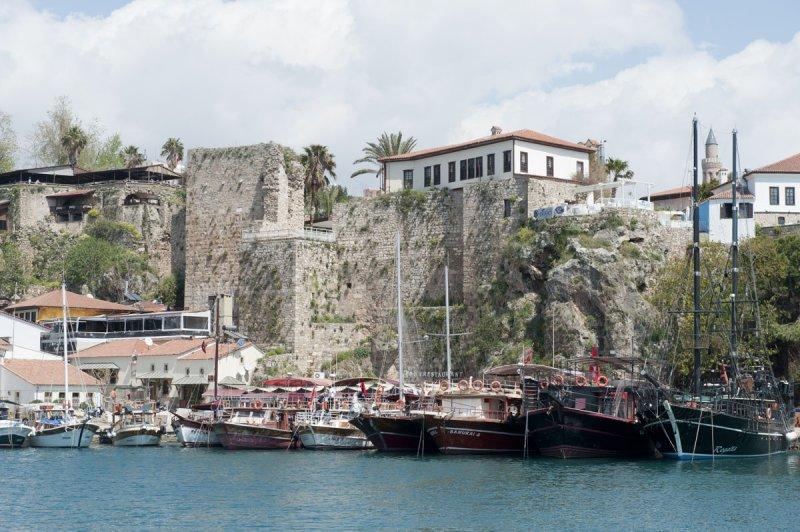 Antalya march 2012 5876.jpg