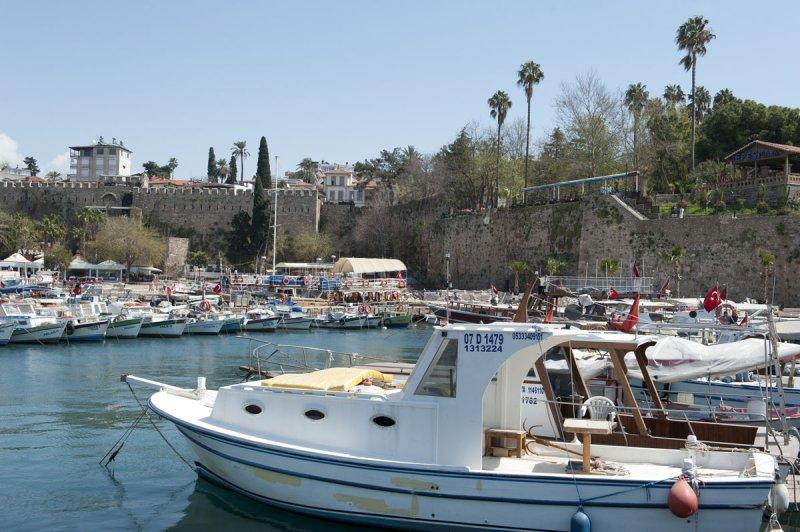 Antalya march 2012 5879.jpg