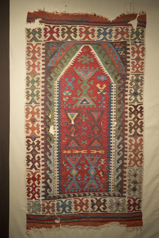 Ankara 09062012_0410.jpg
