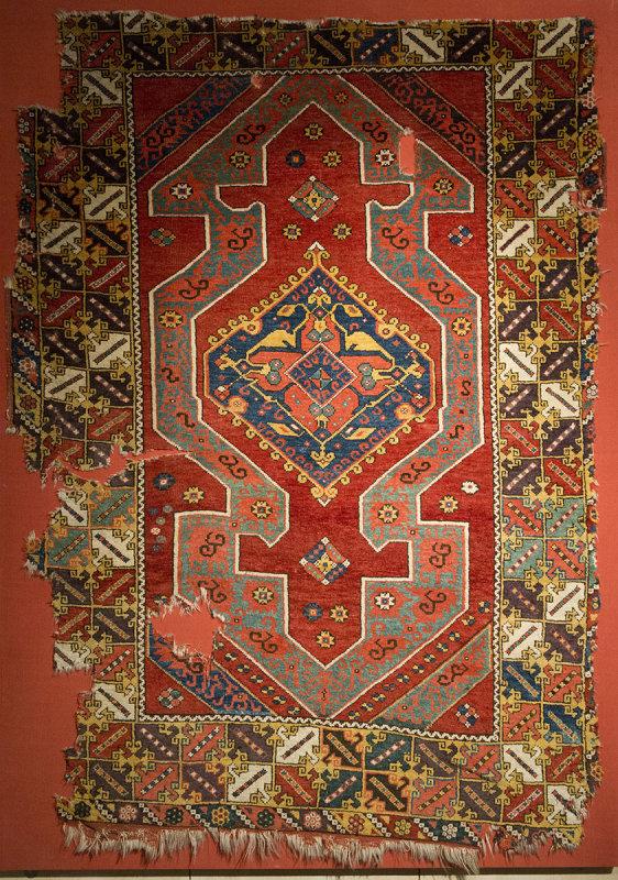 Ankara 09062012_0445.jpg