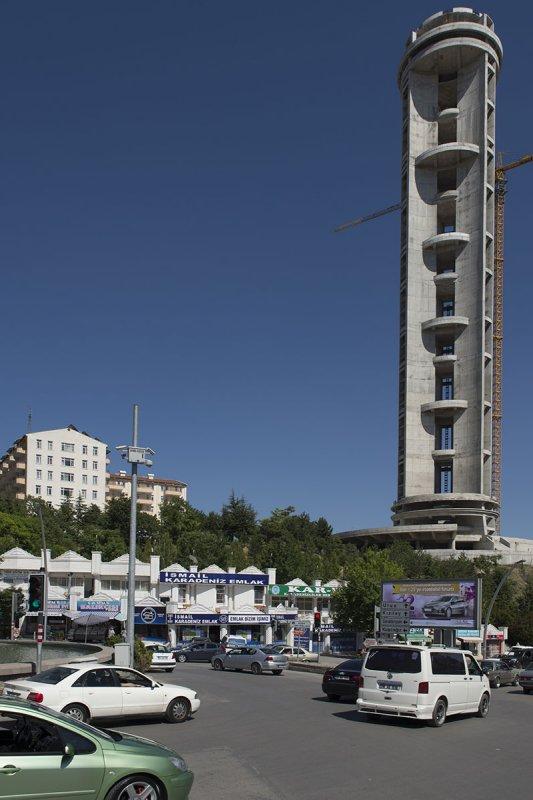 Ankara 09062012_0447.jpg