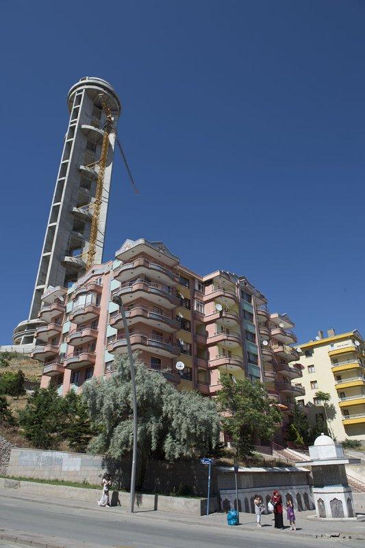 Ankara 09062012_0449.jpg