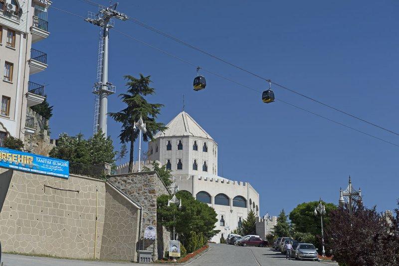 Ankara 09062012_0450.jpg