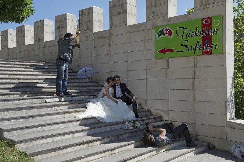 Ankara 09062012_0451.jpg