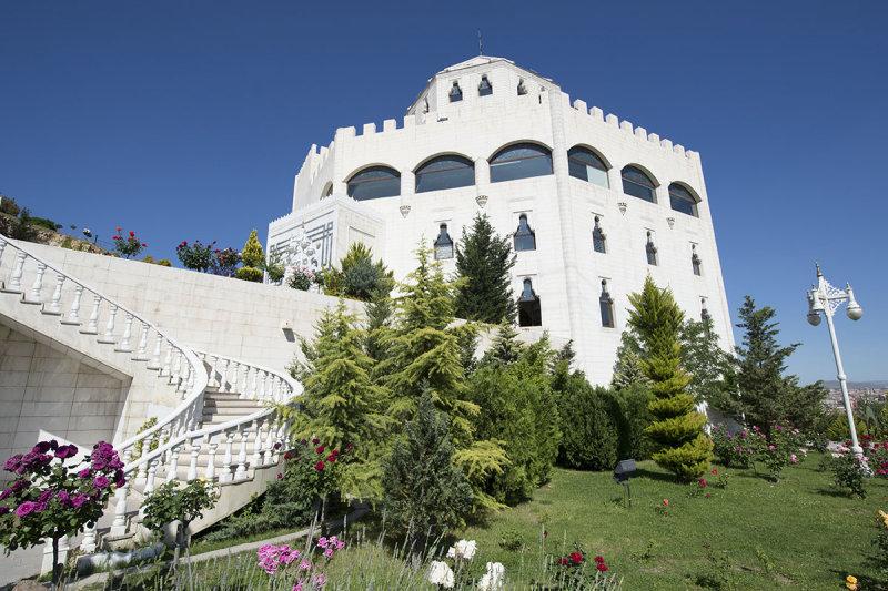 Ankara 09062012_0480.jpg