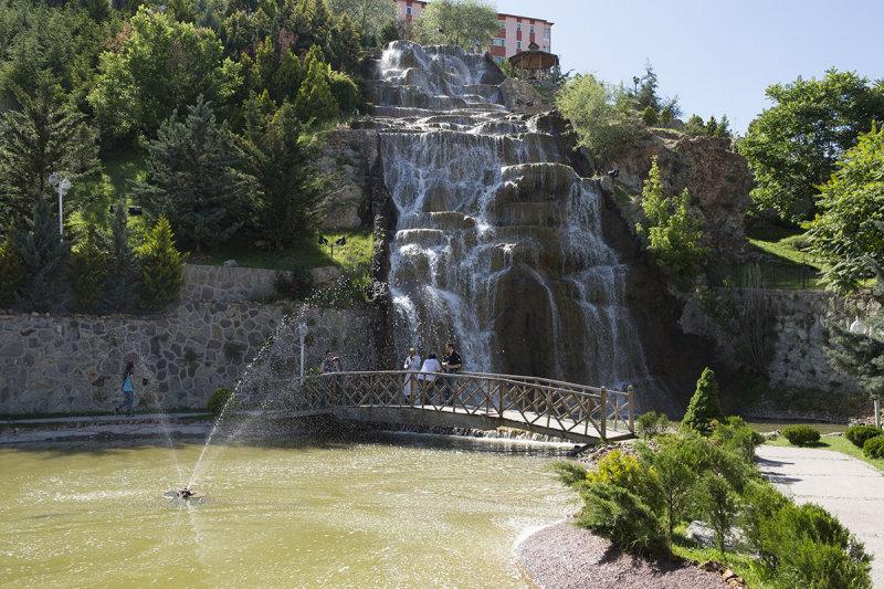 Ankara 09062012_0486.jpg