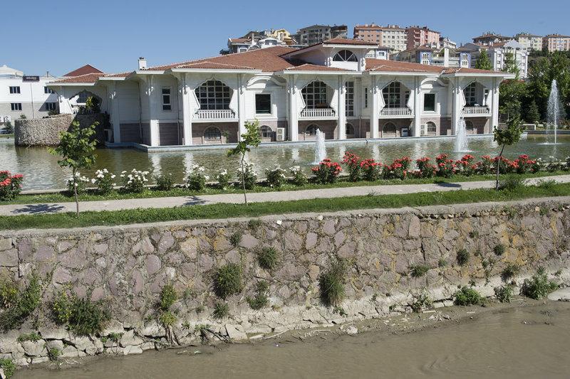 Ankara 09062012_0491.jpg