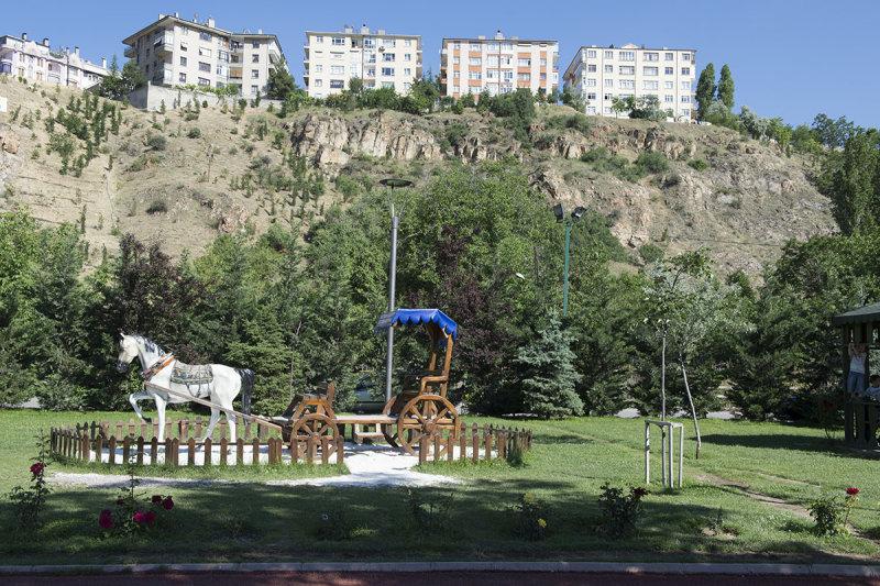 Ankara 09062012_0498.jpg