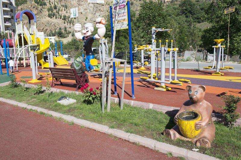 Ankara 09062012_0499.jpg