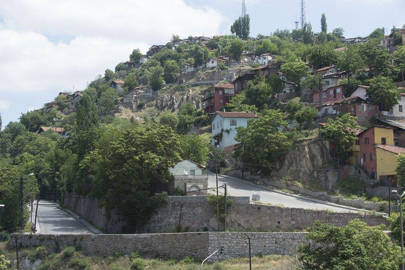 Ankara 09062012_0271.jpg