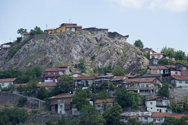 Ankara 09062012_0272.jpg