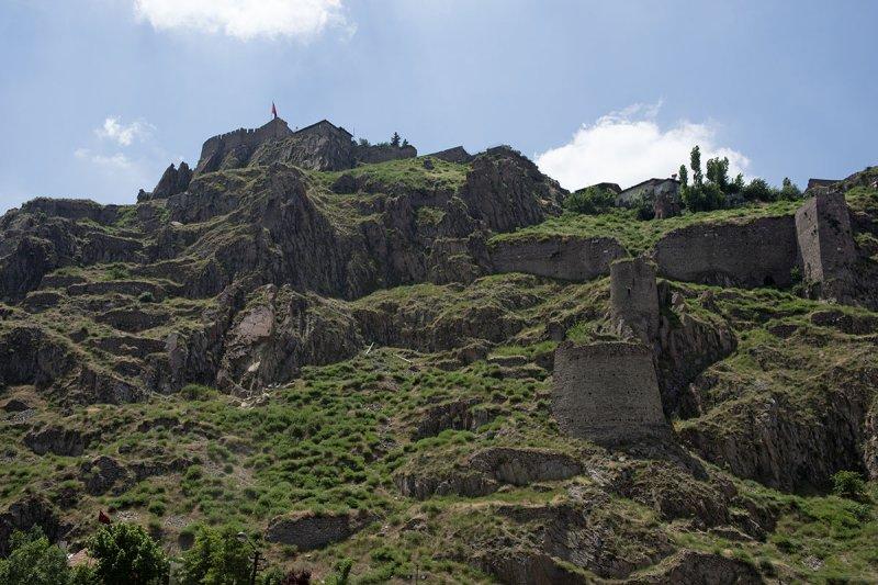 Ankara 09062012_0283.jpg