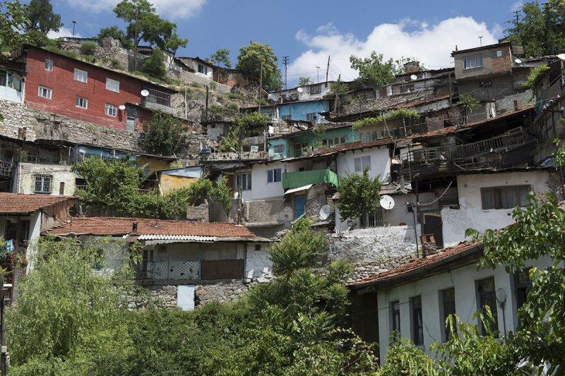 Ankara 09062012_0287.jpg