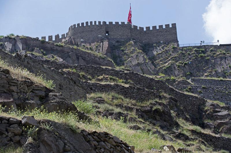Ankara 09062012_0296.jpg