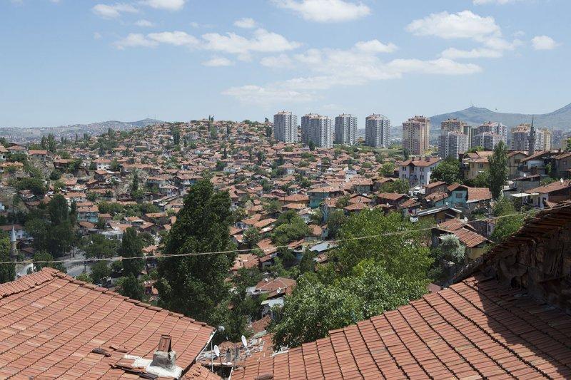 Ankara 09062012_0326.jpg