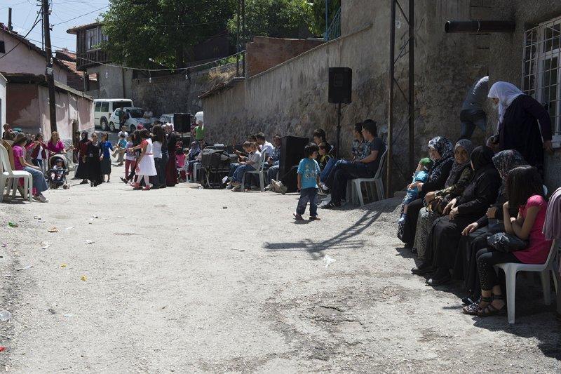 Ankara 09062012_0357.jpg