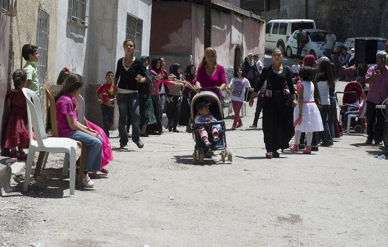 Ankara 09062012_0359.jpg