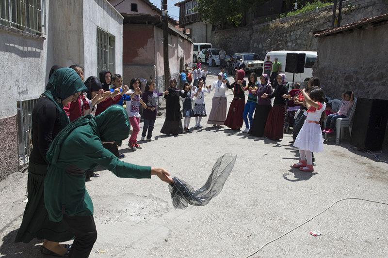 Ankara 09062012_0365.jpg