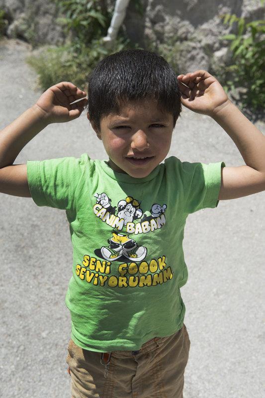 Ankara 09062012_0369.jpg