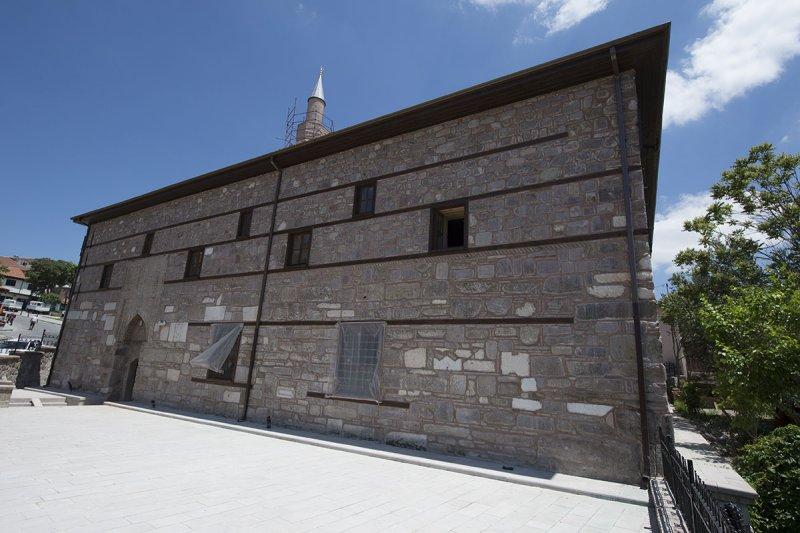 Ankara 09062012_0380.jpg