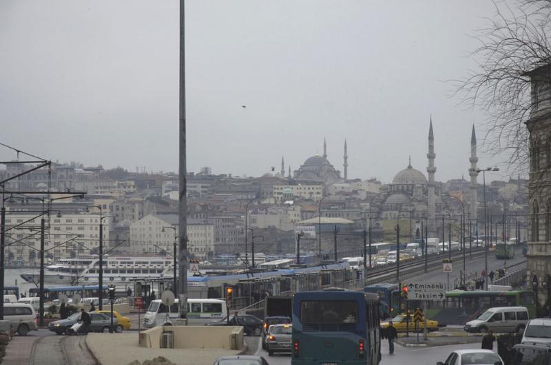 Istanbul  Pera Walk 1081.jpg