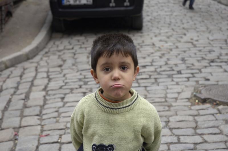 Istanbul ramble 1304.jpg