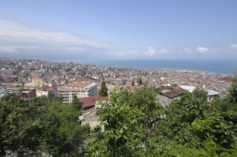 Trabzon 4856.jpg