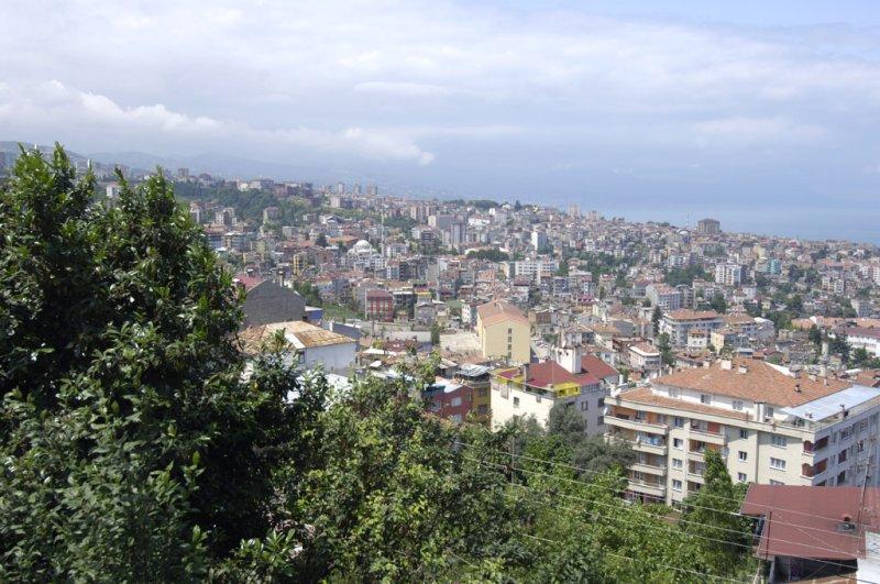 Trabzon 4857.jpg
