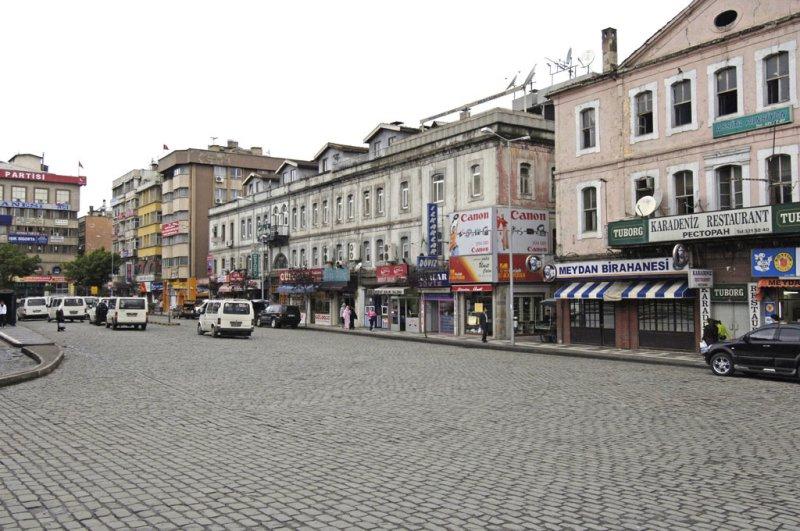 Trabzon  0002.jpg