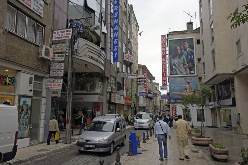 Trabzon  0030.jpg