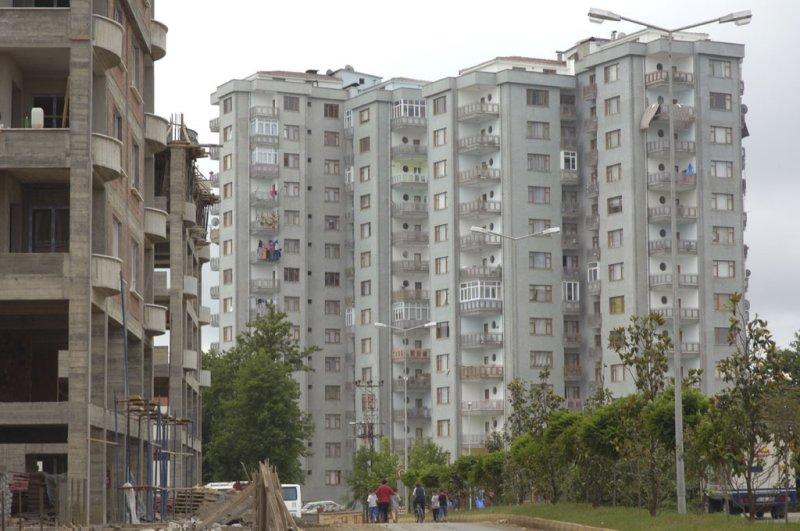 Trabzon 4881.jpg