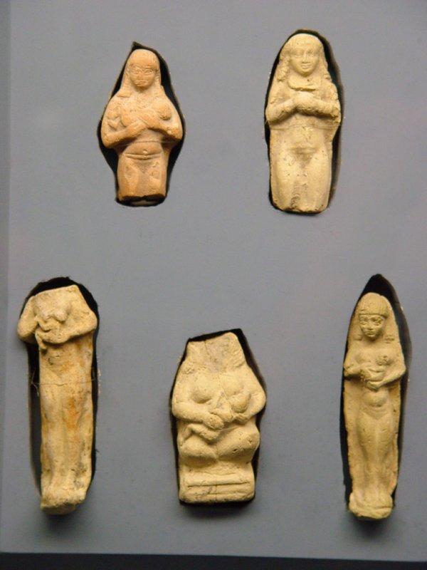 Istanbul Arch Museum 01417.jpg