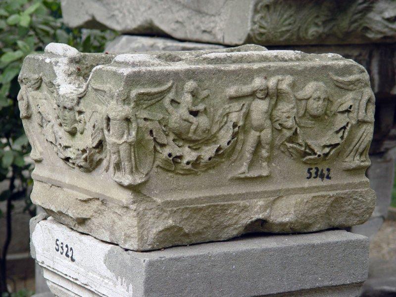 Istanbul Arch Museum 1448.jpg
