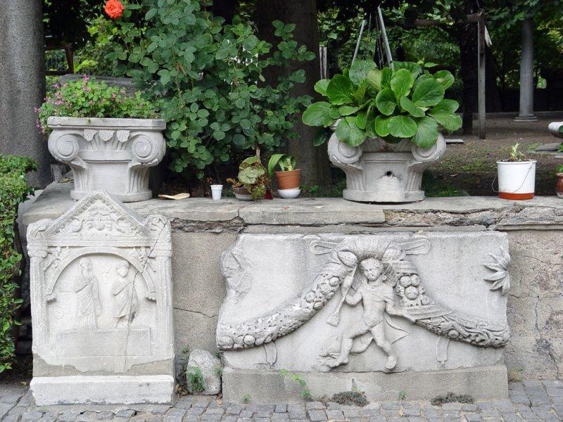Istanbul Arch Museum 1453.jpg