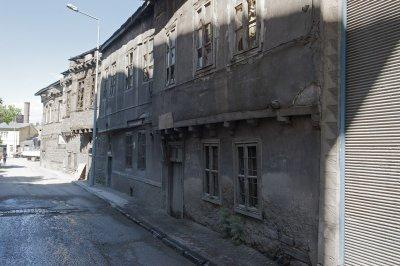 Erzurum june 2011 8606.jpg