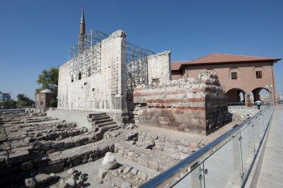 Ankara september 2011 9103.jpg