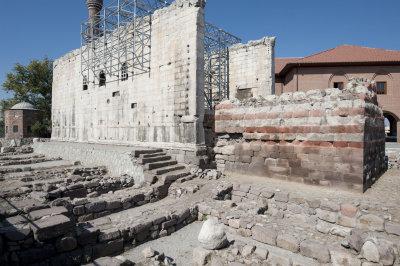 Ankara september 2011 9104.jpg