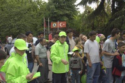 Trabzon  0021.jpg