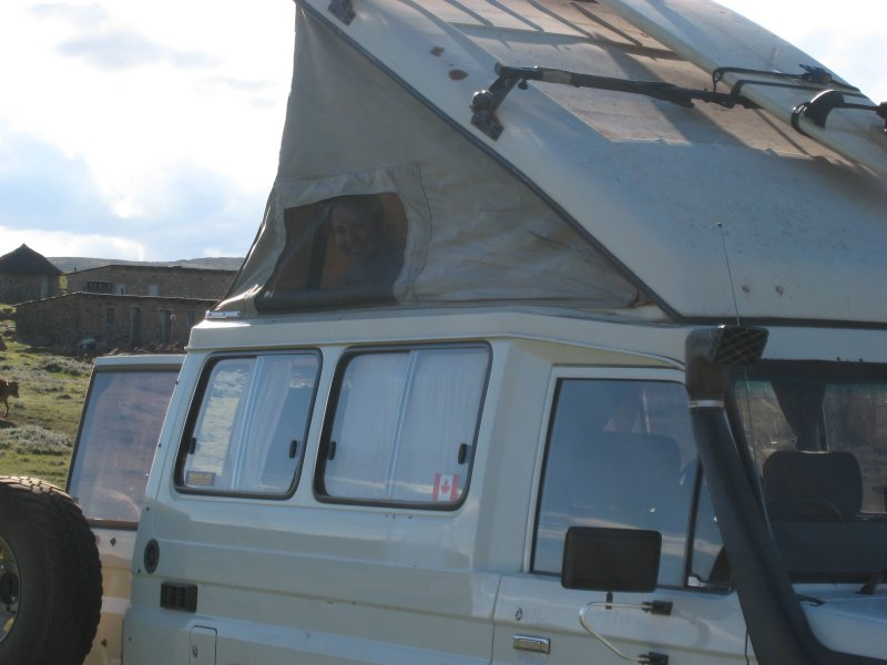 Expedition Portal Toyota Truck Australia Autos Post