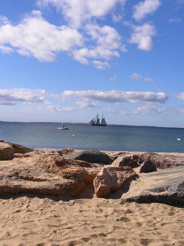 Sailing around Menemsha.JPG
