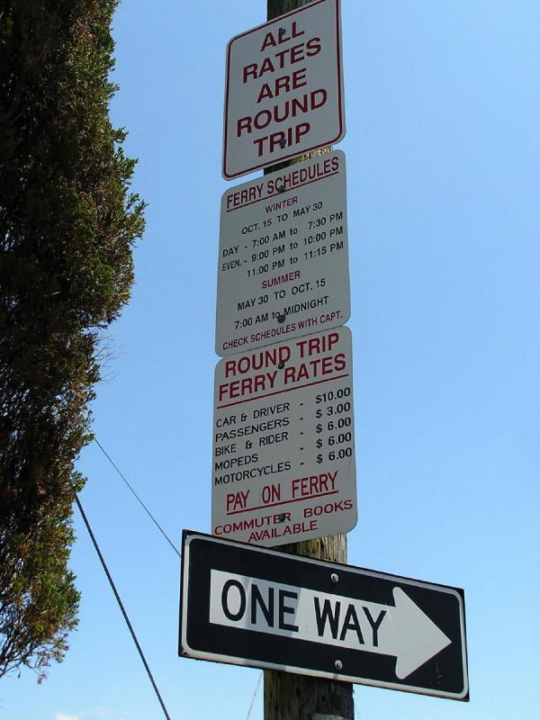 One Way Round Trips .jpg