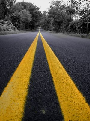 New Road Stripes.jpg