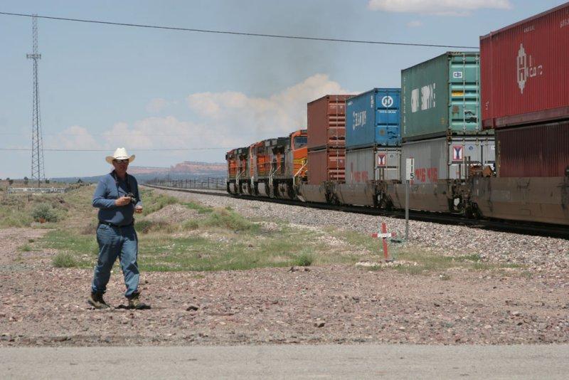 Brian-in-Action-Western-NM-.jpg