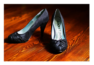 IMG_3452 First high heels